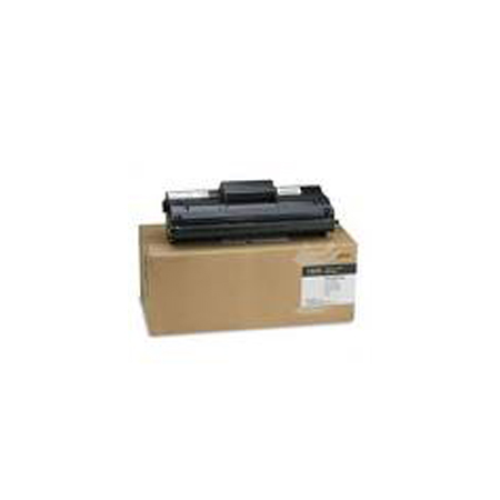 IBM 53P7582 Black Original Laser Toner Cartridge