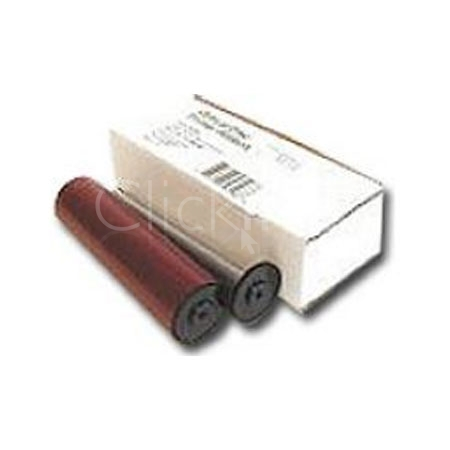 Primera 56106 Original Wine Ribbon For Inscripta Thermal CD Printers