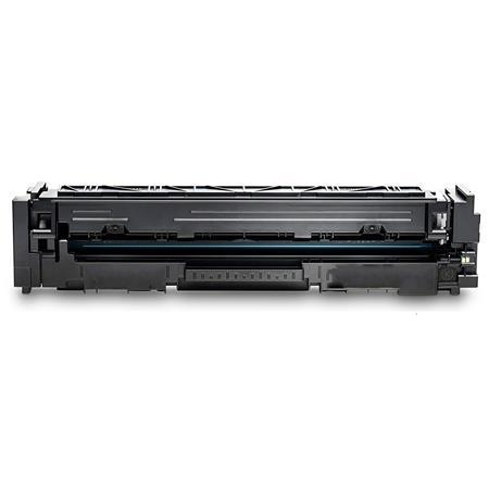 Compatible Black HP 414X High Yield Toner Cartridge (Replaces HP W2020X)