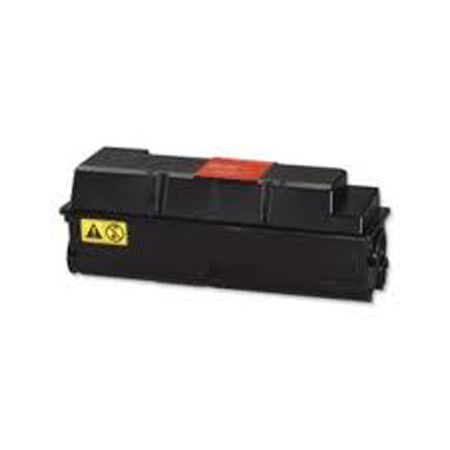 Kyocera TK320 Black Remanufactured Toner Cartridge