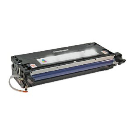 Xerox 106R01395 Remanufactured Black Toner Cartridge