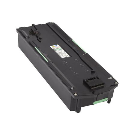 Ricoh 408036 Original Waste Toner Cartridge