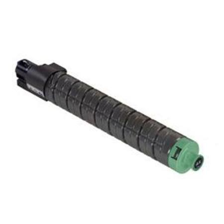 Compatible Black Ricoh 888604 Toner Cartridge