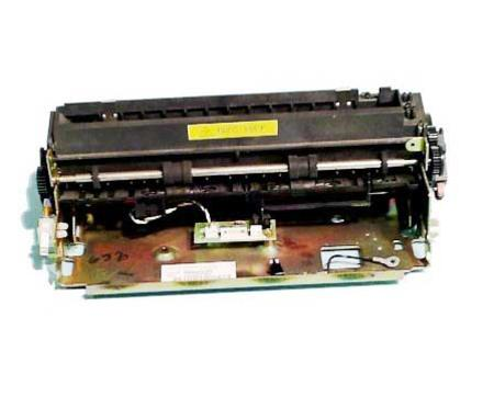Lexmark 99A0477 Remanufactured Fuser Unit