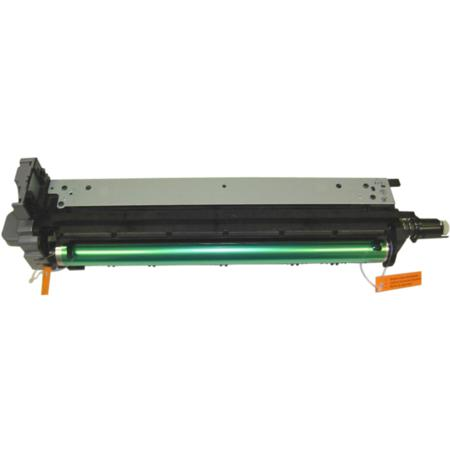 Compatible Color Canon GPR-6 Drum Unit (Replaces Canon 6648A004AA)