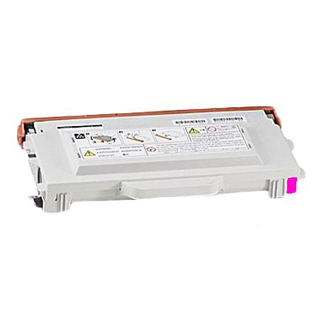 Compatible Magenta Ricoh 402072 Toner Cartridge