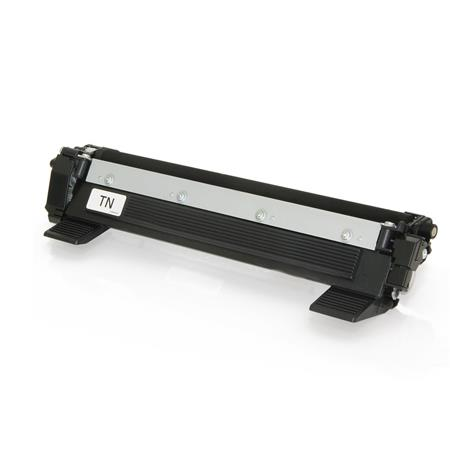 Brother TN-1060 Black Remanufactured Capacity Toner Cartridge