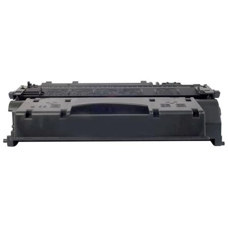 Canon 119 Black Remanufactured High Capacity Toner Cartridge (CRG-119 II)