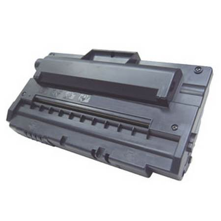 Xerox 13R00606 Black Remanufactured Micr Toner Cartridge
