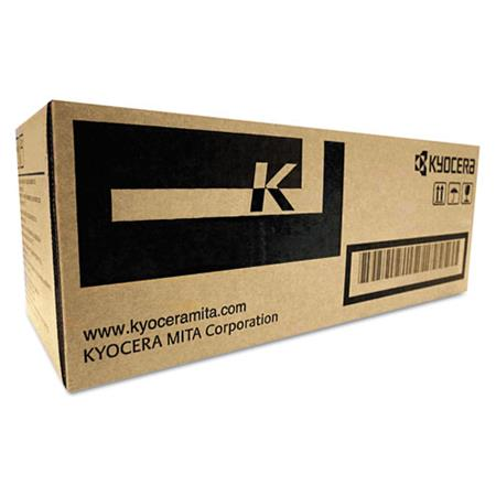 Kyocera TK-172 Black Original Toner Cartridge