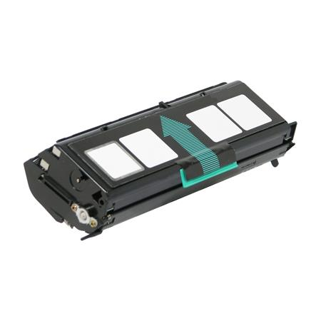 Compatible Black HP 75A Toner Cartridge (Replaces HP 92275A)