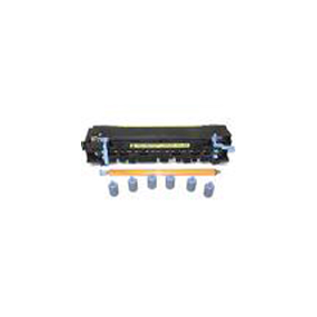 HP C3914-69001 Remanufactured Maintenance Kit