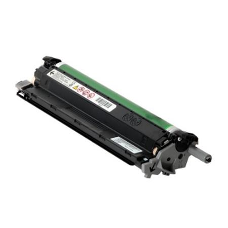 Dell 331-8434BK (TWR5P) Black Remanufactured Drum Unit