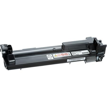Ricoh 408180 Black Original Toner Cartridge