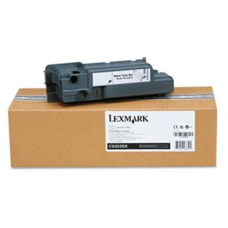 Lexmark C734X77G Original Waste Toner Box