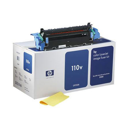 HP C9735A Original Fuser Kit (110V)