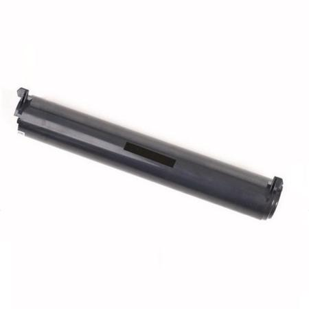 Compatible Black Panasonic KX-FA76 Toner Cartridge