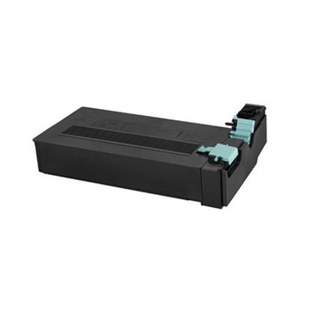 Samsung SCX-D6555A Black Remanufactured Toner Cartridge