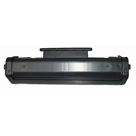 Compatible Black Canon FX3 Toner Cartridge (Replaces Canon 1557A003AA)
