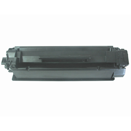 Compatible Black HP 35A Toner Cartridge (Replaces HP CB435A)