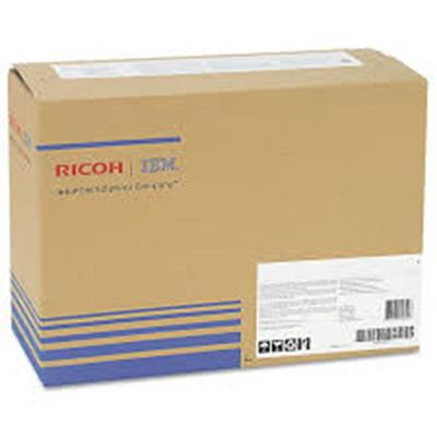Ricoh 821276 Black Original Toner Cartridge