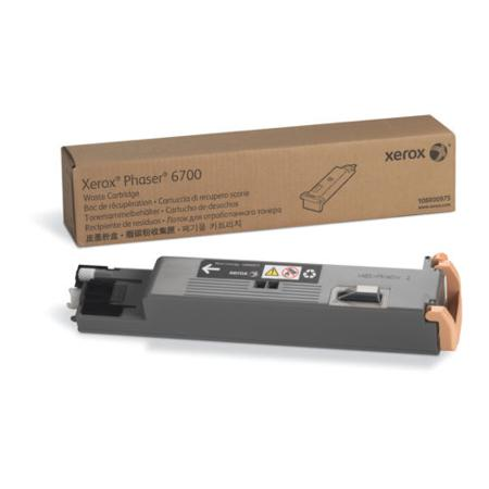 Xerox 108R00975 Original Waste Toner Cartridge