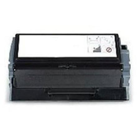 IBM 75P4686 Black Remanufactured Laser Toner Cartridge