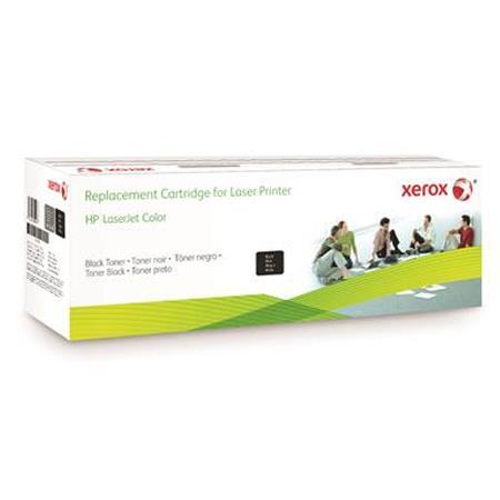 Xerox Premium Replacement Black High Capacity Toner Cartridge for TN750