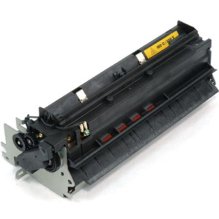 Lexmark 99A2423 Remanufactured Fuser Unit