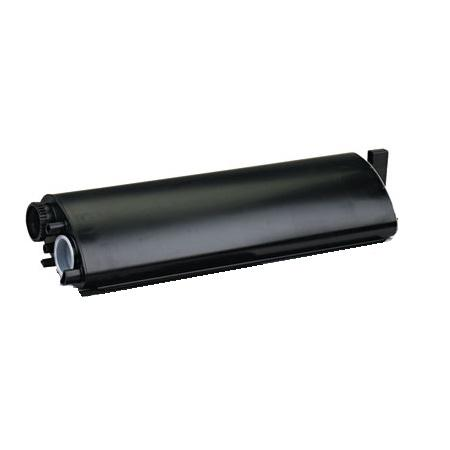Canon GPR-13 Remanufactured Black Toner Cartridge (8640A003AA)