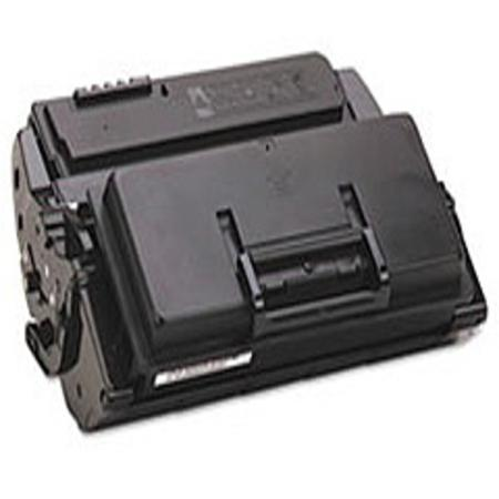 Compatible Black Xerox 106R1371 Toner Cartridge