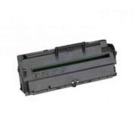 Compatible Black Xerox 106R01294 Toner Cartridge