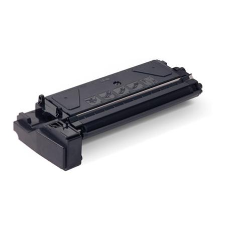 Compatible Black Xerox 106R00584 Toner Cartridge