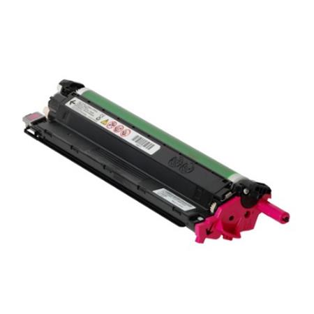 Dell 331-8434M (TWR5P) Magenta Remanufactured Drum Unit