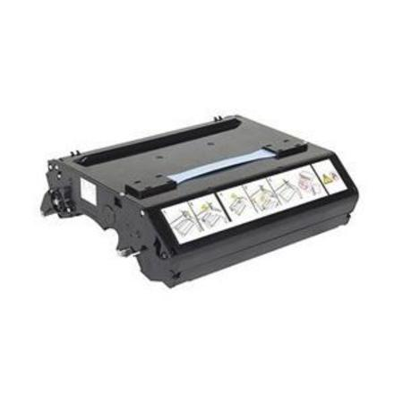 Dell 310-5732 Remanufactured Imaging Drum Unit