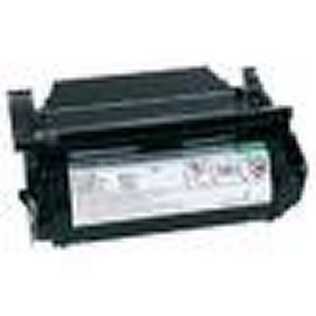 Source Tech ST9130 Black Remanufactured Micr Toner Cartridge