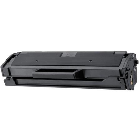 Samsung MLT-D111L Black Remanufactured Toner Cartridge