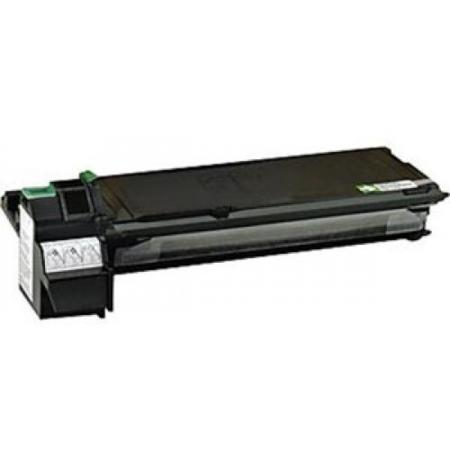 Sharp AR-152NT  Black Remanufactured Toner Cartridge