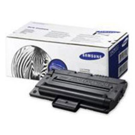 Samsung ML-D4550A Original Black Standard Capacity Toner Cartridge