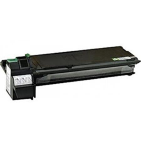 Sharp AR-152MT Black Remanufactured Toner Cartridge
