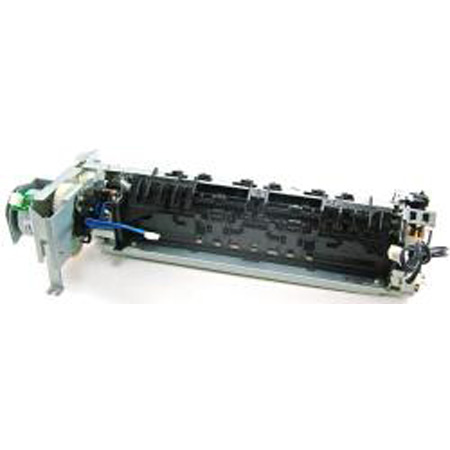 HP RM1-1820 Original Fuser Kit