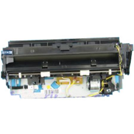 Lexmark 40X2592 Remanufactured Fuser Unit