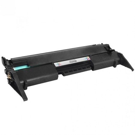 Compatible Sharp FO-47DR Imaging Drum Unit