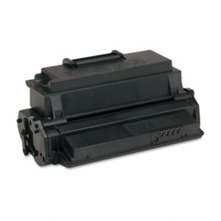 Xerox Phaser 106R00688 Black Remanufactured Toner Cartridge