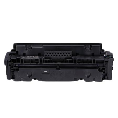 Compatible Black Canon 055BK Toner Cartridge (Replaces Canon 3016C001)