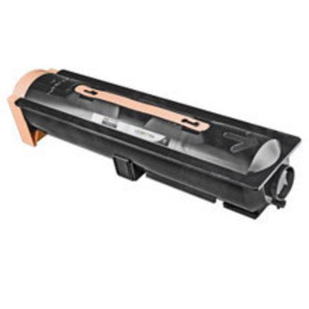 Xerox 6R1184 Black Remanufactured Toner Cartridge
