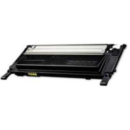 Samsung CLT-K409S Black Remanufactured Toner Cartridge