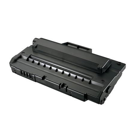 Compatible Black Samsung ML-2250D5 Toner Cartridge