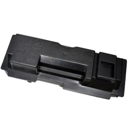 Kyocera TK-122 Remanufactured Black Toner Kit