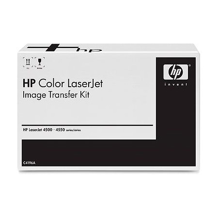 HP Q7504A Original Image Transfer Kit